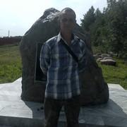 Владимир, 48, г.Смоленск