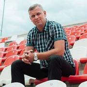 Николай, 39, г.Кривой Рог