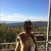 Светлана, 55, г.Геленджик