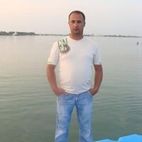 Анатолий, 46 лет, Скорпион, Нежин