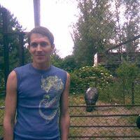 виктор, 43 года, Телец, Ростов-на-Дону