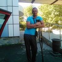 Анатолий, 35 лет, Козерог, Владивосток