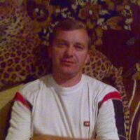 Анатолий, 44 года, Рыбы, Новосибирск