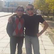 Эльдор, 29, г.Ташкент