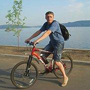 Юрий, 49, г.Тольятти