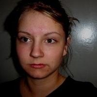 Лена, 33 года, Близнецы, Санкт-Петербург