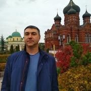 Витя, 47, г.Липецк