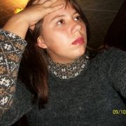 Ксения, 34, г.Бижбуляк