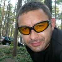Андрей, 45 лет, Скорпион, Уфа
