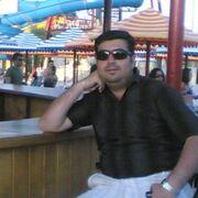 TALEH, 38, г.Балаханы
