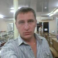 АЛЕКСАНДР, 40 лет, Весы, Краснодар