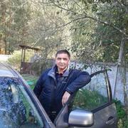 Дмитрий, 49, г.Брест