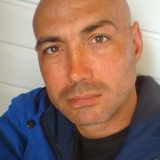 МАКС, 31, г.Алушта