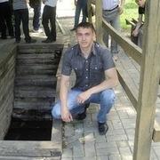 Андрей, 33, г.Балахна