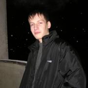 Дрон, 32, г.Волгоград