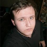 Александр, 30 лет, Близнецы, Минск