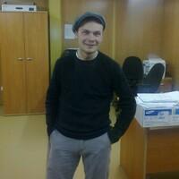 Timur, 34 года, Лев, Сосновый Бор
