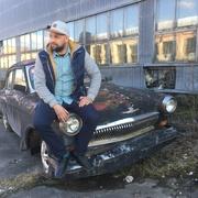 Вано, 40, г.Медвежьегорск