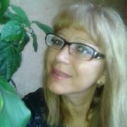Наталья, 65, г.Магадан