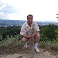 aleksandr, 48 лет, Водолей, Ангарск