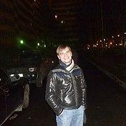 Алексей, 39, г.Колпино