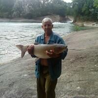 Анатолий, 69 лет, Водолей, Ставрополь
