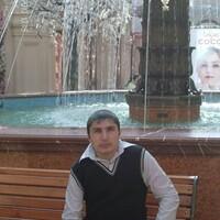 Анатолий, 38 лет, Близнецы, Краснодар