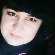 Елена, 29, г.Арсеньев
