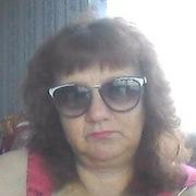 Ольга, 48, г.Тобольск
