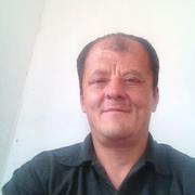 Андрей, 41, г.Саранск