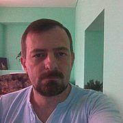 максим, 49, г.Брянск
