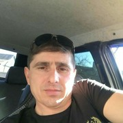 Тимур, 42, г.Ессентуки