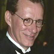 Александр, 53, г.Королев