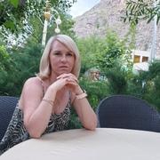 Anastasiya, 32, г.Ашхабад