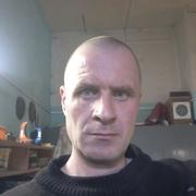 Антон, 38, г.Архангельск
