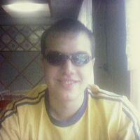 Дмитрий =), 34 года, Овен, Бишкек