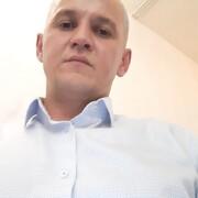 Ильнур Багаутдинов, 37, г.Нижнекамск