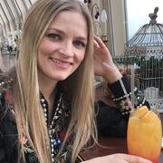 Елена, 35, г.Архангельск