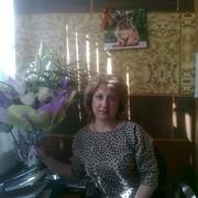 Ирина, 43, г.Петушки
