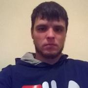 Руслан, 27, г.Брест