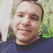 maxijam, 37, г.Чебоксары