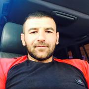 hayro, 30, г.Костанай