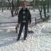 Анатолий, 54 года, Козерог, Челябинск