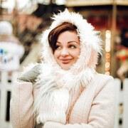 Mary, 27, г.Москва