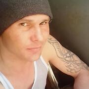 саня, 35, г.Елец