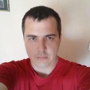 фёдор, 37, г.Смоленск