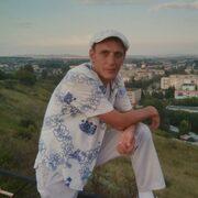 Дима, 39, г.Гурьевск