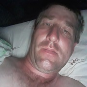 Виктор, 36, г.Набережные Челны