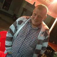 Александр, 53 года, Дева, Магнитогорск