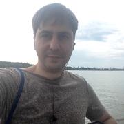 Ваня, 32, г.Мариуполь